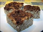 Time Saver Coffeecake