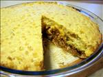 Turkey Tamale Pie